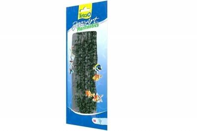 Tetra DecoArt Plantastics Hygrophila 23 cm