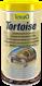 Tortoise 1 l von Tetra EAN 4004218149519