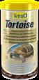 Tetra Tortoise 500 ml vorteilhaft