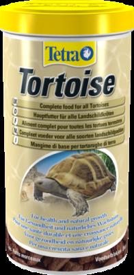 Tetra Tortoise  500 ml, 1 l