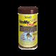 TetraMin TetraMin Pro Crisps 500 ml best priser