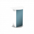Tetra AquaArt Explorer Line Unterschrank White Edition billig bestellen