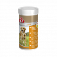 8in1 Multi Vitamine Adult 70