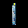 Tetra DecoArt Poster Shark&Coral billig bestellen