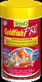 Mit Tetra Goldfish Pro wird oft zusammen gekauft