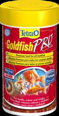 Tetra Goldfish Pro  250 ml, 100 ml