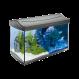 Tetra AquaArt LED Aquarium-Komplettset 60 l Schwarz - Preis: 364.55 €