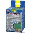 EasyChrystal FilterPack avec AlgoStop 250/300 30-60 L Tetra 60 l Achetez en ligne dès à présent