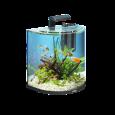 Tetra AquaArt Explorer Line Aquarium Set  60 l  - Tillbehör till akvarium