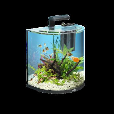 Tetra AquaArt Explorer Line Aquarium Set 60 l