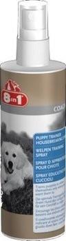 8in1 Training Spray 230 ml