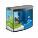 Tetra AquaArt LED Aquarium-Komplettset EAN 4004218174627 - Preis
