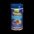 Marine XL Granules 250 ml de chez Tetra
