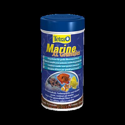 Tetra Marine XL Granules  250 ml