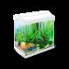 AquaArt Shrimps Aquarium-Komplett-Set von Tetra 30 l Weiß Bewertungen