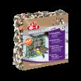 Birdola Block Energy 190 g von 8in1