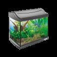 Tetra AquaArt Shrimps Aquarium-Komplett-Set 20 l