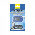 Tetra TH Digital Thermomètre