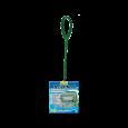 Tetra FN Fangfix-Netze 8  cm