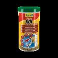 Tetra Koi Colour Pellets 1 l dabei kaufen und sparen