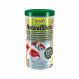 Tetra Natural Sticks EAN 4004218257191 - pris
