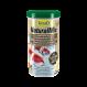 Tetra Natural Mix EAN 4004218257153 - prix