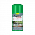 Pond Fountain AntiAlgae Tetra 250 ml