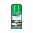 Pond Fountain AntiCalc 250 ml de chez Tetra