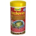 Tetra Anchovies παραγγείλτε σε υπέροχες τιμές