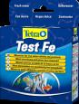 Test Fe 10 ml von Tetra