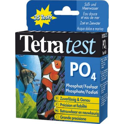 Tetra Test PO4 10 ml