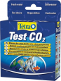 Test CO2 Tetra 20 ml