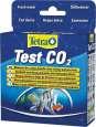 Mit Tetra Test CO2 wird oft zusammen gekauft