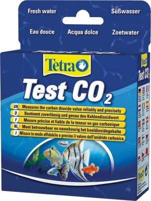 Tetra Test CO2 20 ml