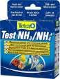 Mit Tetra Test NH3/NH4 + wird oft zusammen gekauft