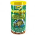 Tetra ReptoDelica Shrimps 250 ml billigt