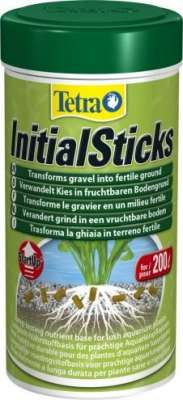 Tetra InitialSticks 250 ml