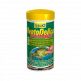 ReptoDelica Grasshoppers  250 ml  from Reptiles