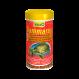 Tetra Gammarus 100 ml Online Shop