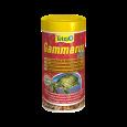 Gammarus Mix 250 ml von Tetra