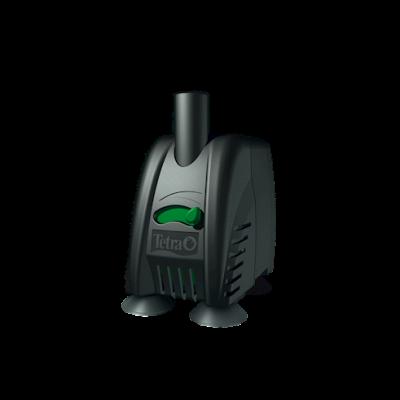 Tetra WP 600 Wasserpumpen WP 600