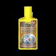 Tetra ToruMin 500 ml  boutique en ligne
