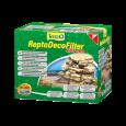 Tetra  ReptoDecoFilter RDF 300   verkkokauppa
