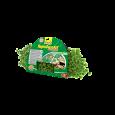 Tetra ReptoDecoArt Plantastics Giant Adiantum 90 cm  90 cm