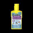 NitrateMinus  100 ml  de Entretien de l'aquarium