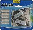 Tetra APS 300 Ersatzteilset  dabei kaufen und sparen