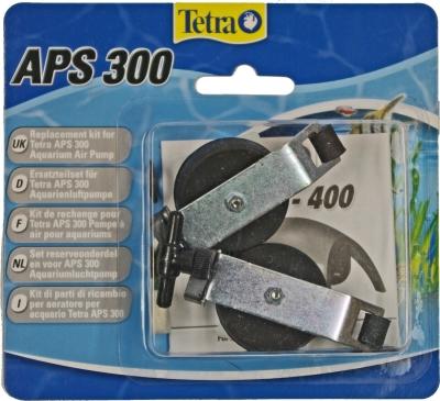 Tetra APS 300 Ersatzteilset