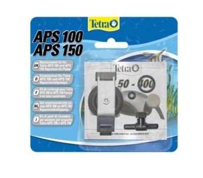 Tetra APS 100/150 Ersatzteilset