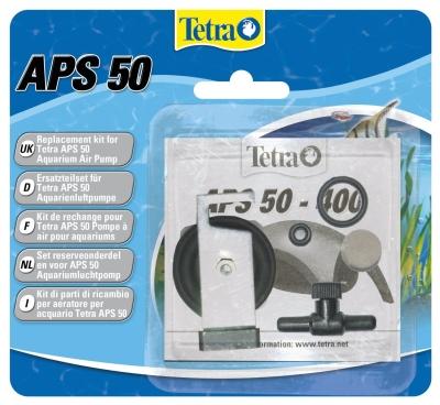 Tetra APS 50 Ersatzteilset