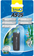 Tetra Diffuseur d'air AS25 AS25